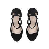 Lopez Sandals