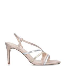 Idolize Sandals