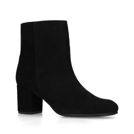 Subtley Ankle Boot