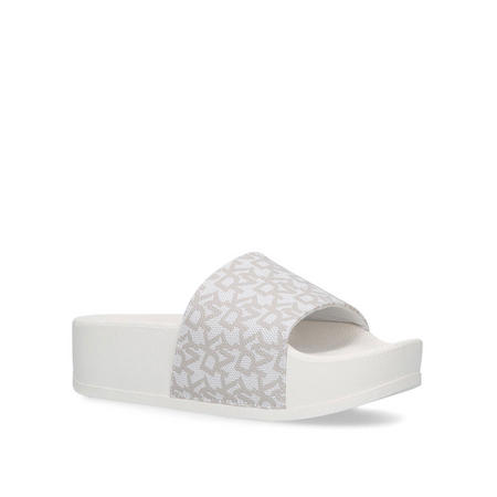 Hampton Sandals