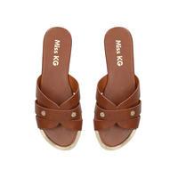 Dallas Sandals