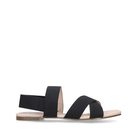 Darcy Sandals
