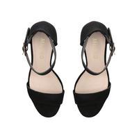 Ebony Sandals