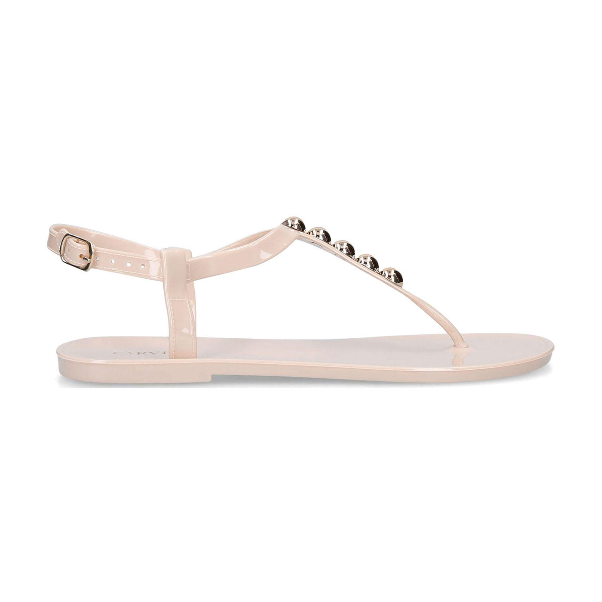 60002663324979NEUTRAL: Bora Sandal
