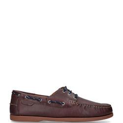 Brendan Boat Shoe