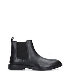 Barksdale Chelsea Boot