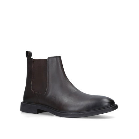 Barksdale Chelsea Boot