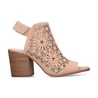 Kalison Sandals