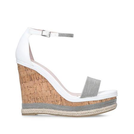 Kould Sandals