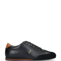 Lighter Lo Pro Sneaker
