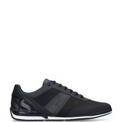 Saturn Mesh Lo Pro Trainers