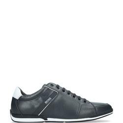 Saturn Lo Pro Sneaker