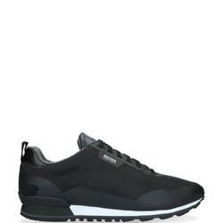 Zephir Geo Sneaker