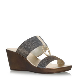 Salt Sandal