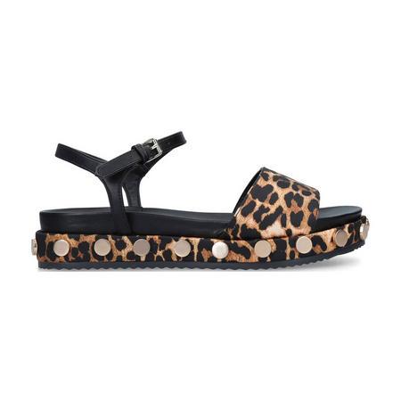 Ripple Sandal