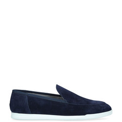 Marque Loafer