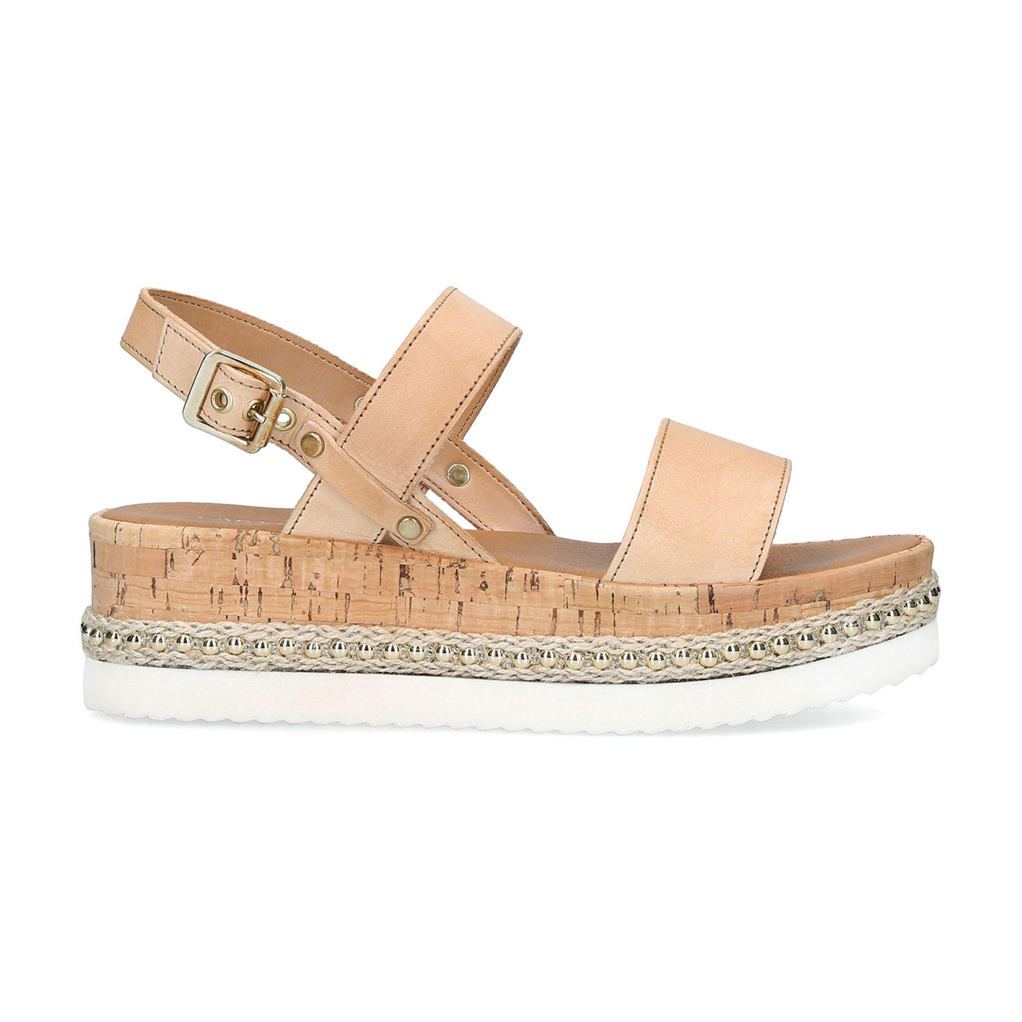 60002783648109NEUTRAL: Krash Sandal