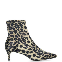 Shakira Ankle Boot
