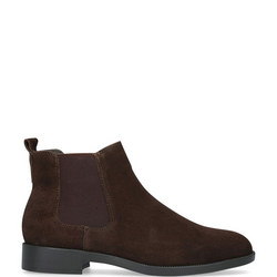 Tamsin Ankle Boot