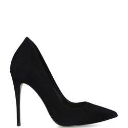 Cassedy Court Shoe