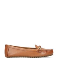 Maocien Loafer