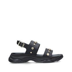 Kasius Sandals