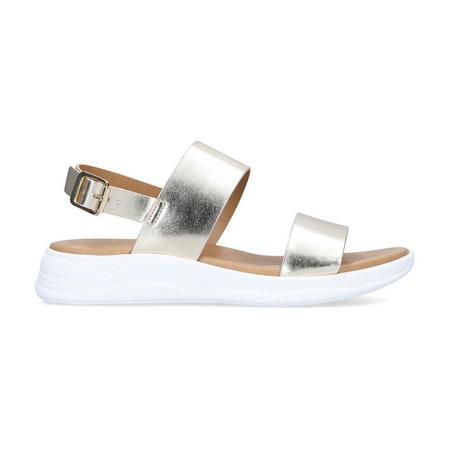 Base Sandal