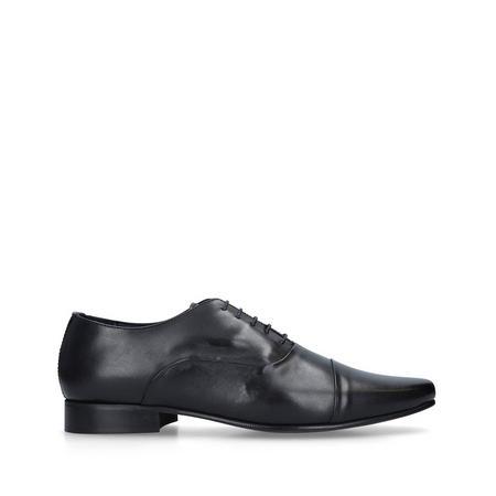 Filey Oxford Shoe