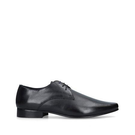 Finley Oxford Shoe