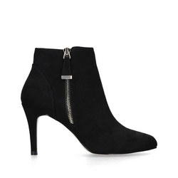 Jennie2 Ankle Boots