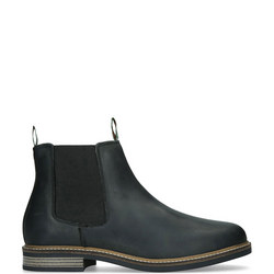 Farsely Chelsea Boots