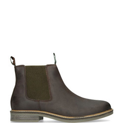1ac8d9102a8d5c Farsely Chelsea Boots