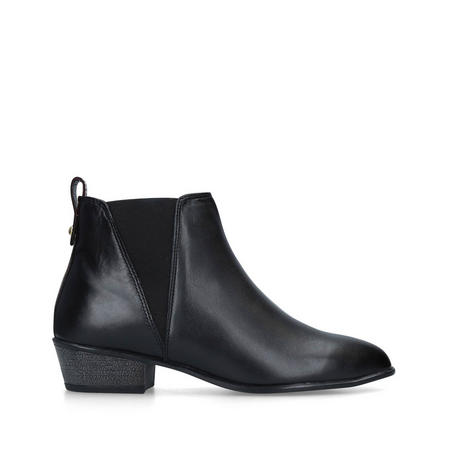 Tony Ankle Boots