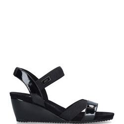 Clovis Sandal