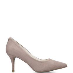 Kimery Court Shoe