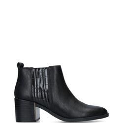 Walburga3 Ankle Boot