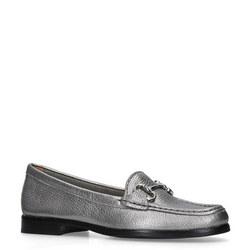 Click 2 Loafer