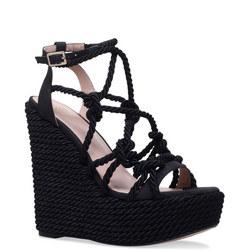 Notty Sandal