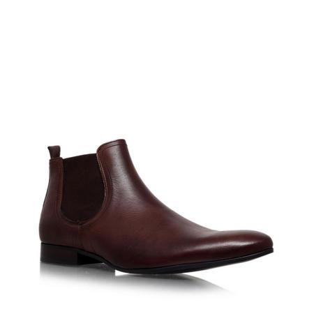 Brando Chelsea Boot