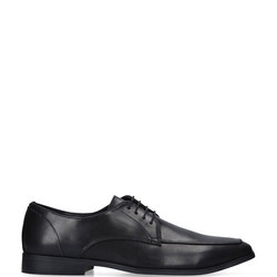 Clerk Gibson Shoes