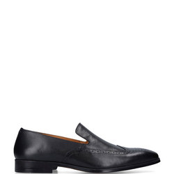 Chesterson Loafers