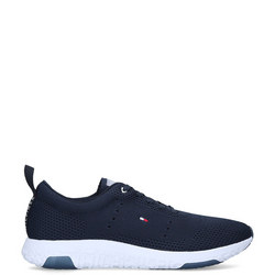 Modern Knit Trainers