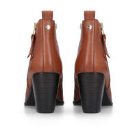 Tanga Ankle Boot