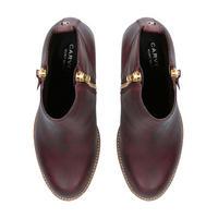 Tanga Ankle Boot