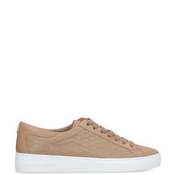 a6ff7976716 New In Colby Trainers