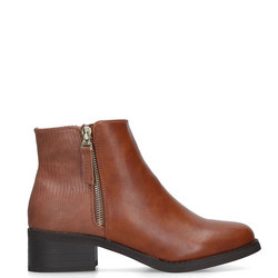 Janice Ankle Boot
