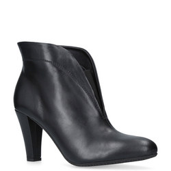 Rida Ankle Boot