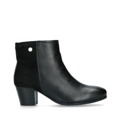 Rani Ankle Boots