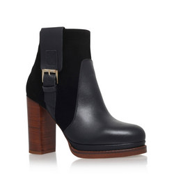 Sibling Ankle Boot