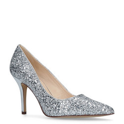 Flagship Court Shoe